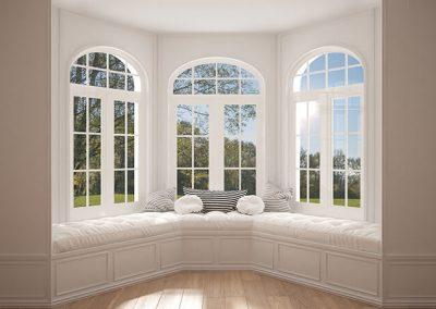 bay-bow-windows-gallery-1