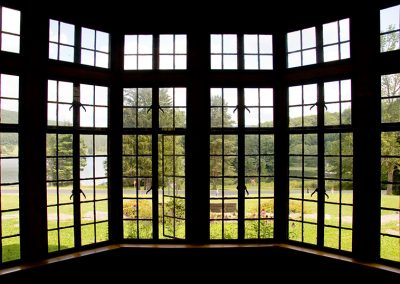bay-bow-windows-gallery-3