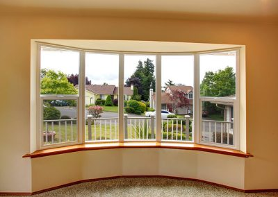 bay-bow-windows-gallery-4