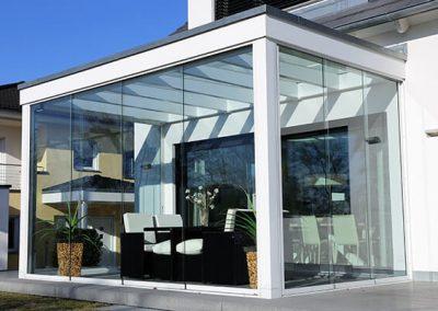 bungalow-conservatories-pod-1