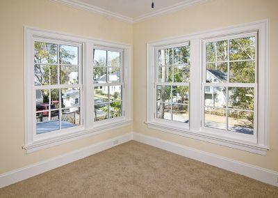 casement-windows-gallery-2