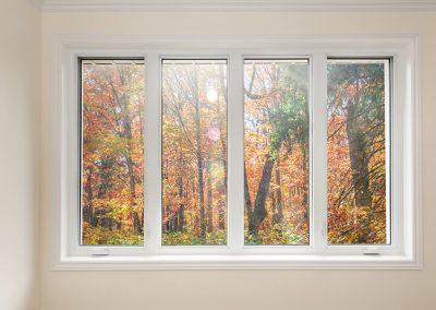 casement-windows-gallery-3
