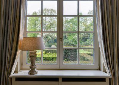 casement-windows-gallery-4