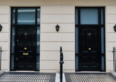 composite-doors-gallery-1