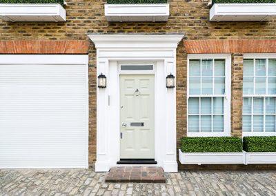 composite-doors-gallery-4