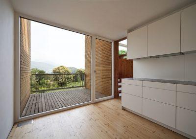 energy-efficient-windows-gallery-2