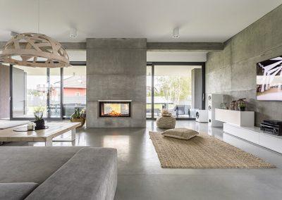 energy-efficient-windows-gallery-3
