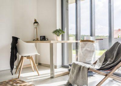 energy-efficient-windows-gallery-4