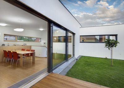 external-doors-gallery-2