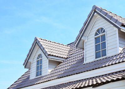 fascias-guttering-rooflines-gallery-1