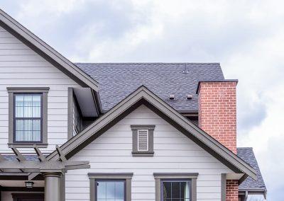 fascias-guttering-rooflines-gallery-2