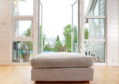 french-casement-windows-gallery-3