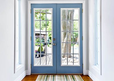 french-doors-gallery-1