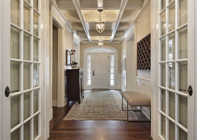 french-doors-gallery-3