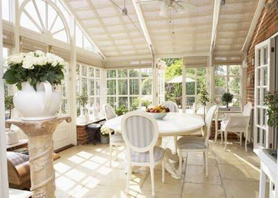 garden-room-conservatories-gallery-1