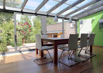 garden-room-conservatories-gallery-2