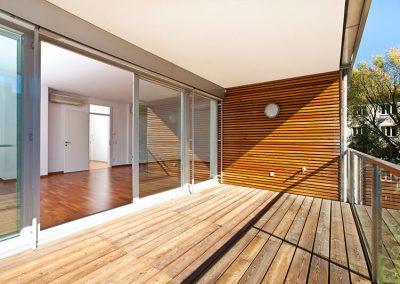 patio-doors-gallery-2