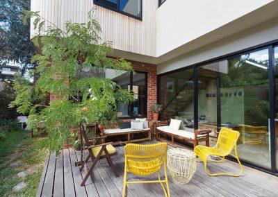 patio-doors-gallery-3