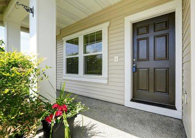 porch-doors-gallery-1
