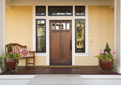 porch-doors-gallery-2