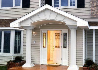 porch-doors-gallery-3