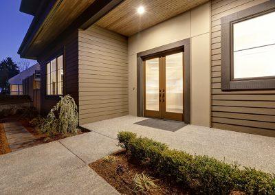 porch-doors-gallery-4