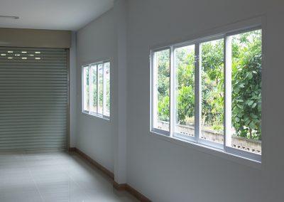 sliding-sash-windows-gallery-1