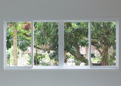 sliding-sash-windows-gallery-2