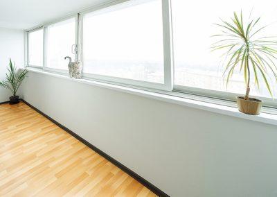 sliding-sash-windows-gallery-3