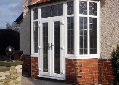 upvc-doors-gallery-2