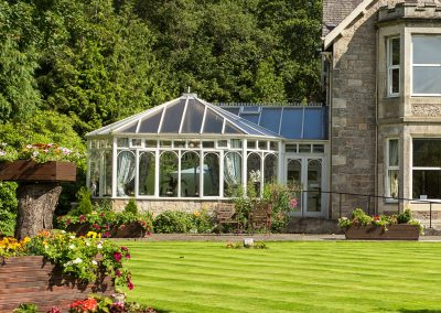victorian-conservatory